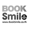 Booksmile.co.th logo