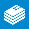 Bookstackapp.com logo