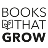 Booksthatgrow.com logo