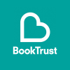 Booktrust.org.uk logo