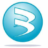 Boomconstruction.net logo