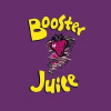 Boosterjuice.com logo