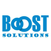 Boostsolutions.com logo