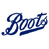 Boots.ie logo