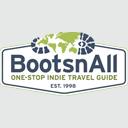 BootsnAll Travel Network