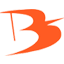 Borchers.es logo