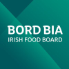 Bordbia.ie logo