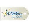 Bordeaux.aeroport.fr logo