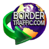 Bordertraffic.com logo