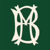 Boroughmarket.org.uk logo