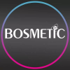 Bosmetic.co.il logo