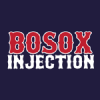 Bosoxinjection.com logo