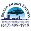 Boston Airport Express