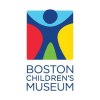 Bostonchildrensmuseum.org logo