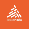 Bostonhacks.io logo