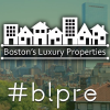 Bostonsluxuryproperties.com logo
