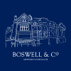 Boswells.co.uk logo
