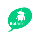 Botanic Technologies, Inc.