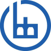 Botfactory.co logo