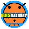 Botsfortelegram.com logo
