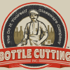 Bottlecutting.com logo
