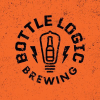 Bottlelogic.com logo