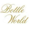 Bottleworld.de logo