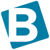 Bottonline.co.uk logo