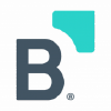 Boundless.org logo