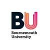 Bournemouth.ac.uk logo