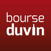Bourseduvin.be logo