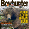 Bowhunter.com logo