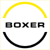 Boxerproperty.com logo