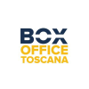 Boxofficetoscana.it logo