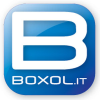 Boxol.it logo