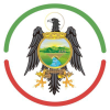 Boyaca.gov.co logo