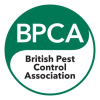 Bpca.org.uk logo
