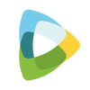 Bpf.co.uk logo
