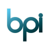 Bpi.co.uk logo