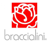 Braccialini.it logo