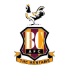 Bradfordcityfc.co.uk logo