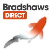 Bradshawsdirect.co.uk logo