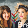 Braidcreative.com logo
