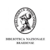 Braidense.it logo