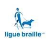 Braille.be logo
