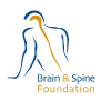 Brainandspine.org.uk logo