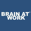 Brainatwork.it logo
