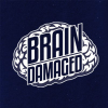 Braindamaged.fr logo