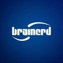 Brainerd Chemical Co., Inc.