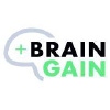 Braingain.co logo